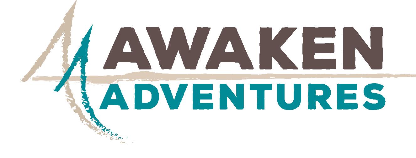 logo may1 2018