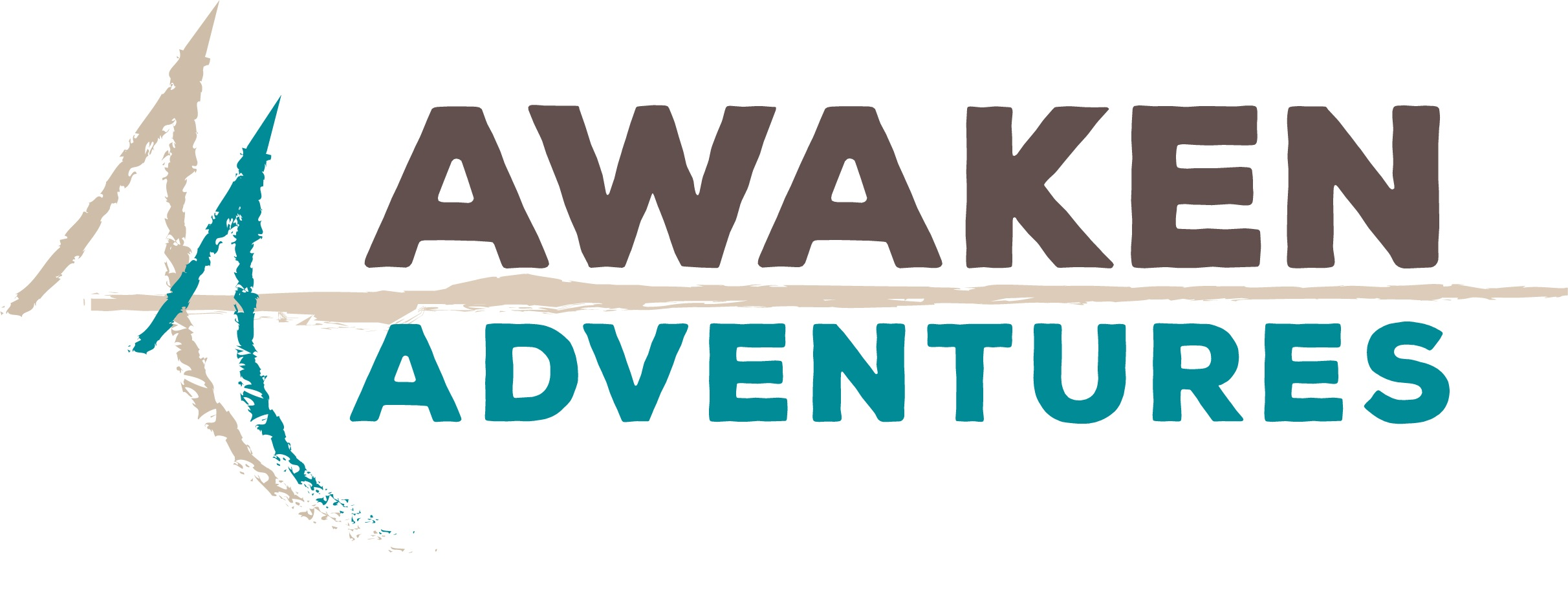 Awaken Adventures – Donegal